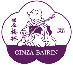 89931734_bairin_logo_newb_s