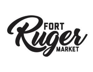 89931734_ft_ruger_market_logo_fnl_fnl