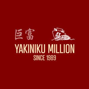 89931734_logo