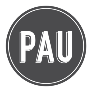 89931734_pau_logo_final_small_circle