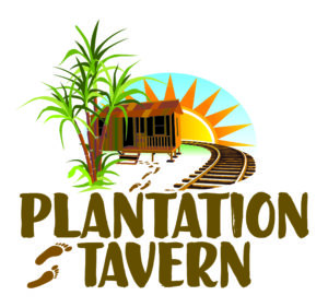 89931734_plantation_tavern_logo
