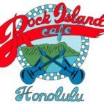 89931734_rock_island_logo_10-13_2