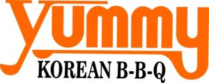 89931734_yummy-korean-bbq-logo