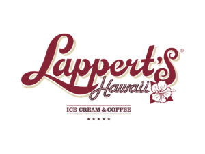 90119778_lapperts_hawaii_logo