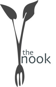 90126453_nook_logo_-_no_neighborhood