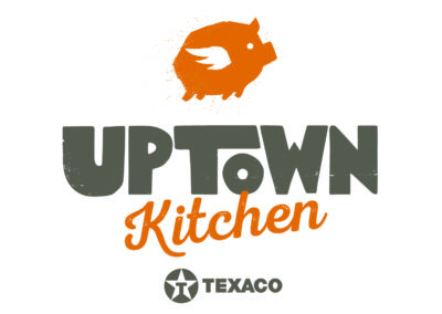 Uptown Kitchen & Food Mart