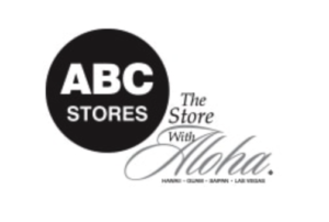 ABC Stores_LOGO
