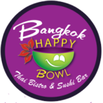 Bangkok Happy Bowl_LOGO