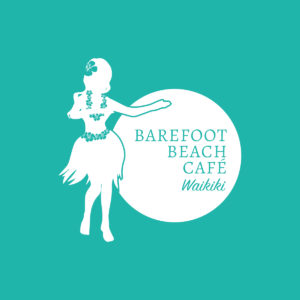 Barefoot Beach Cafe_LOGO