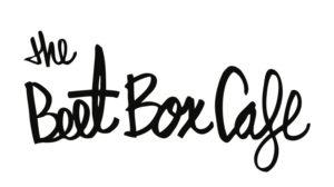 Beet Box Cafe