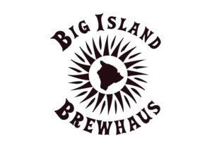 Big Island Brewhaus 800x560