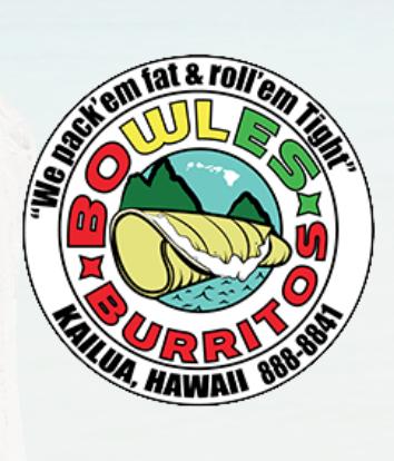Bowles Burritos_LOGO