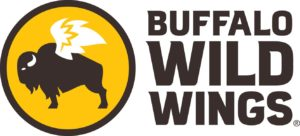 Bufflo Wild Wings_LOGO