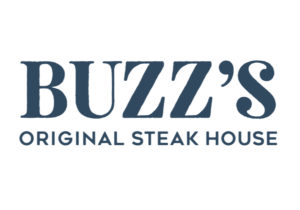 Buzz's Steakhouse 800x560