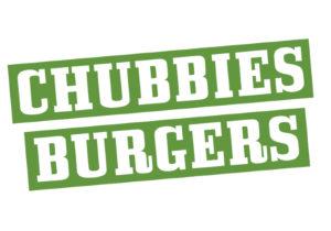Chubbies Burgers 800x560