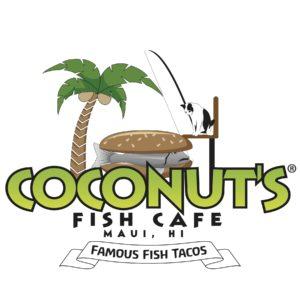 Coconuts Fish Cafe_LOGO