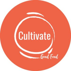 Cultivate Good Food_LOGO