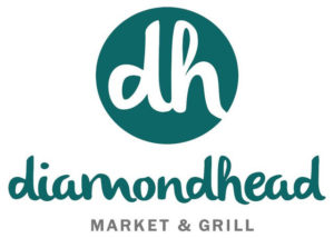 Diamond-Head-Market-Grill