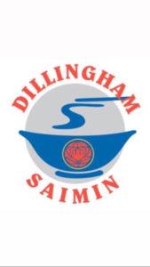 Dillingham Saimin_LOGO