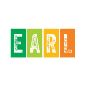 E.A.R.L- sandwiches logo cropped
