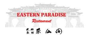 Eastern Paradise Restaurant_LOGO
