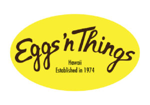 Eggs n Things 800x560