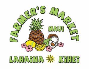 Farmers Market Maui_LOGO