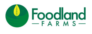 Foodland Farms Ala Moana Logo