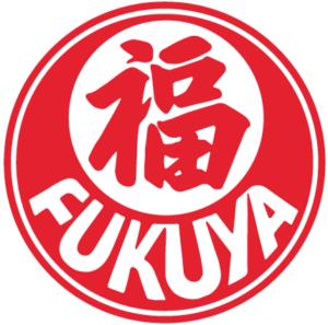 Fukuya Delicatessen_LOGO