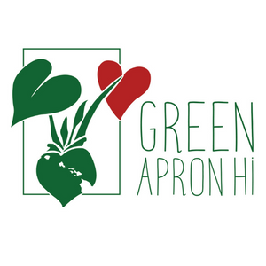 Green Apron HI_LOGO