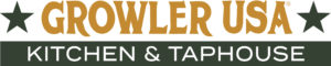 Growler_LOGO