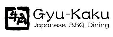 Gyu-Kaku logo