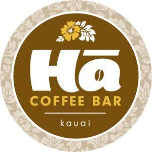 Ha Coffee Bar_LOGO