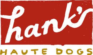 Hanks-Logo