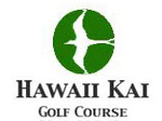 Hawaii Kai Golf Course_LOGO