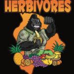 Herbivores_LOGO