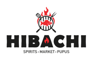 Hibachi Honolulu_logo