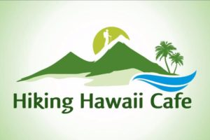 Hiking Hawaii Cafe_logo