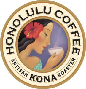 Honolulu-Coffee-logo