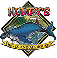 Humphy_LOGO
