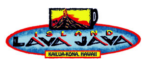 Island Lava Java_LOGO