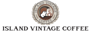 Island Vintage Coffee_LOGO