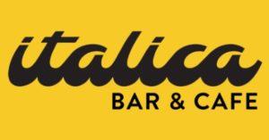 Italica Bar & Cafe