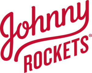 Johnny Rockets_LOGO