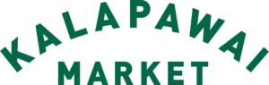 Kalapawai-Logo-CMYK