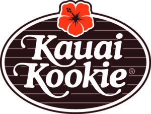 Kauai Kookie Marketplace, Bakery & Cafe logo