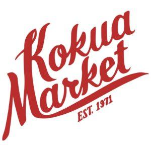 Kokua Market Logo