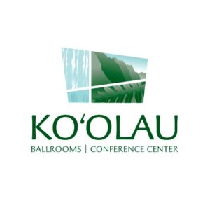 Ko'olau Ballrooms_LOGO