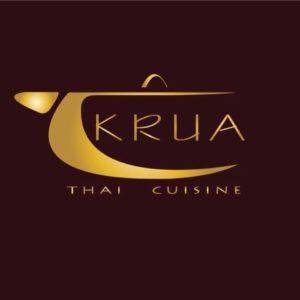Krua Thai Cuisine_LOGO