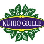 Kuhio Grille Logo_cropped